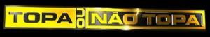 https://pratodososgostos.files.wordpress.com/2011/07/logo-topo-nao-topa255b1255d.jpg?w=300